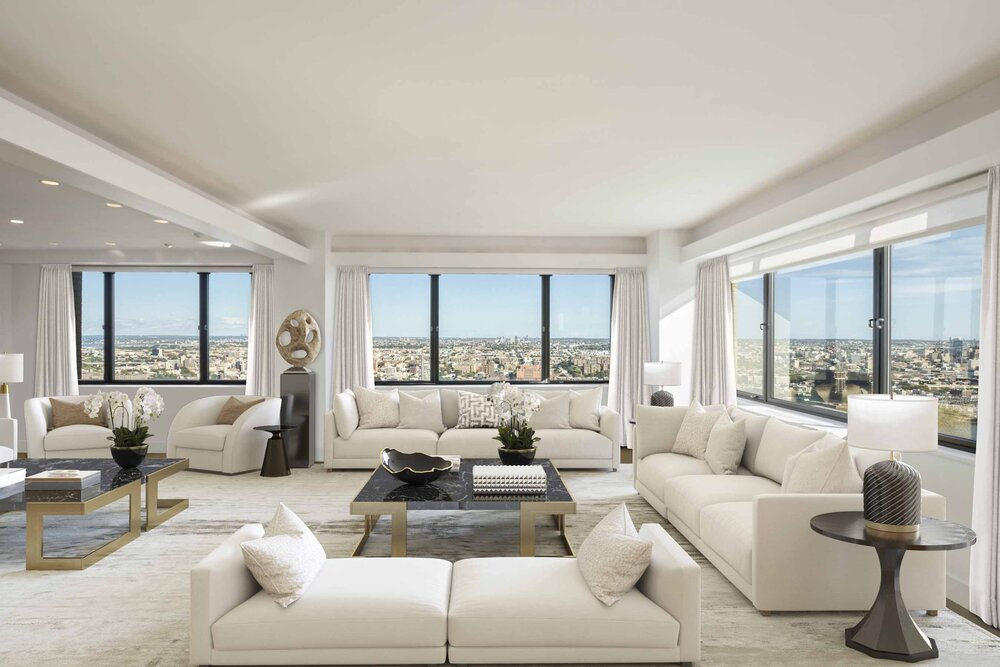 Does Virtual Staging Work
